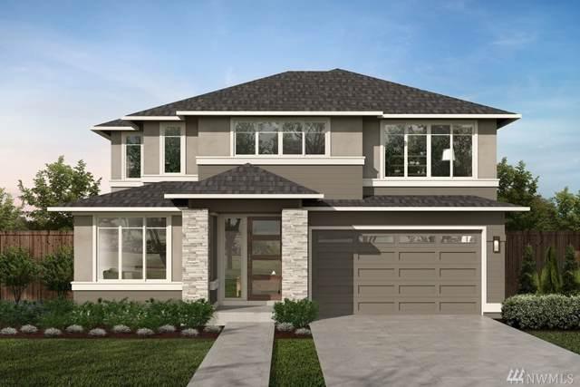 1774 Olympia Ct SE, Renton, WA 98058 (#1515207) :: Chris Cross Real Estate Group