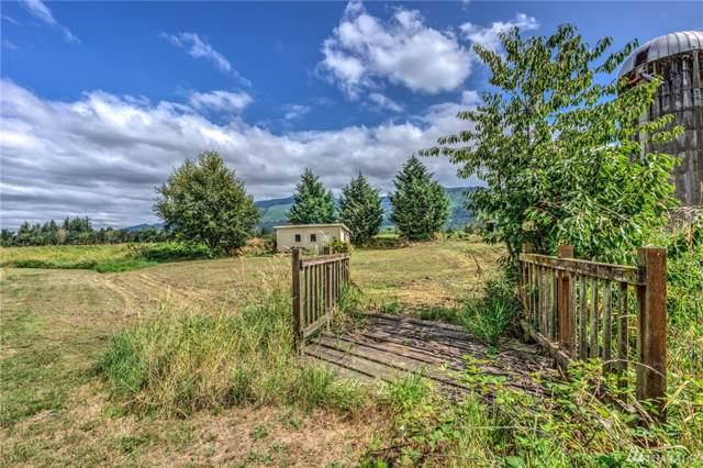 6548 Lawrence Rd, Everson, WA 98247 (#1515209) :: Ben Kinney Real Estate Team