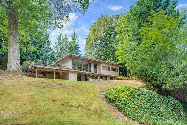 10923 NE 26th Place, Bellevue, WA 98004 (#1515210) :: Lucas Pinto Real Estate Group