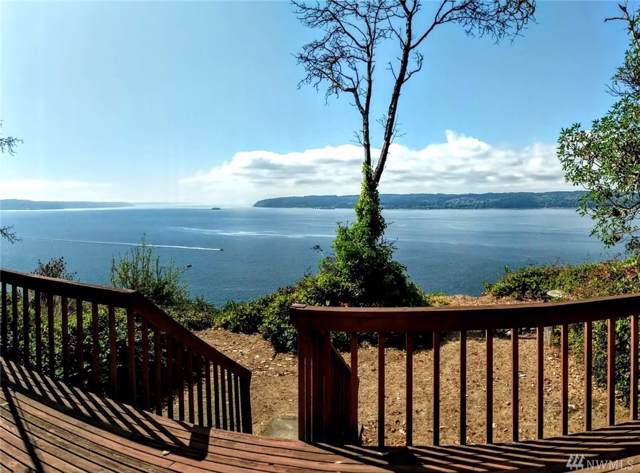36-G Mukilteo Wy, Hat Island, WA 98206 (#1515213) :: Crutcher Dennis - My Puget Sound Homes