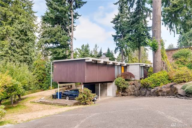 840 S 297th Place, Federal Way, WA 98003 (#1515218) :: Northern Key Team