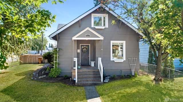 1022 E Harrison St, Tacoma, WA 98404 (#1515226) :: Ben Kinney Real Estate Team
