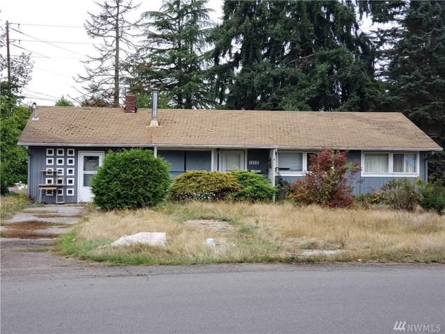 1313 Gemini St SE, Lacey, WA 98503 (#1515277) :: Northwest Home Team Realty, LLC