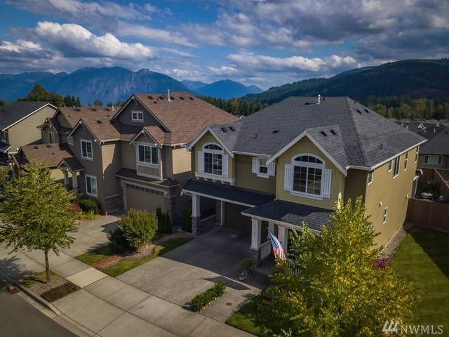34120 SE Ash St, Snoqualmie, WA 98065 (#1515279) :: Tribeca NW Real Estate