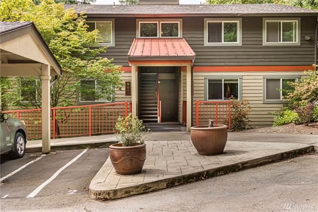 11054 NE 33rd Place B-8, Bellevue, WA 98004 (#1515294) :: NW Homeseekers