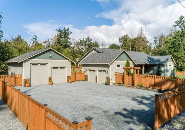 35604 Military Rd S, Auburn, WA 98001 (#1515298) :: Mosaic Home Group