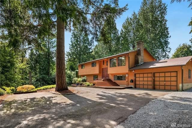 16813 Mink Rd NE, Woodinville, WA 98077 (#1515328) :: Keller Williams Realty Greater Seattle