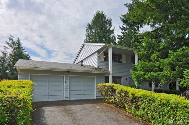 12633 SE 60, Bellevue, WA 98006 (#1515335) :: Liv Real Estate Group