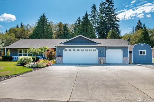 20804 57th Ave NW, Stanwood, WA 98292 (#1515342) :: Ben Kinney Real Estate Team