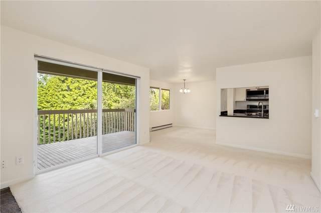 725 9th Ave S #305, Kirkland, WA 98033 (#1515370) :: Ben Kinney Real Estate Team