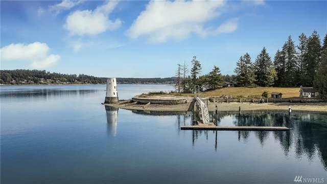 251 Shorewood Ct, Fox Island, WA 98333 (#1515373) :: Canterwood Real Estate Team