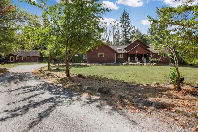 20408 Patterson Rd E, Orting, WA 98360 (#1515374) :: Keller Williams Realty