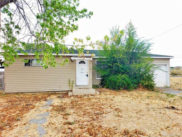 822 Woodland St, Soap Lake, WA 98851 (#1515393) :: Real Estate Solutions Group