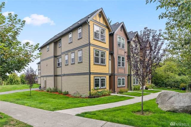 7170 27th Ave SW, Seattle, WA 98106 (#1515410) :: Chris Cross Real Estate Group