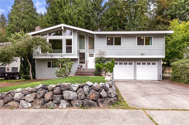 14609 106th Ave NE, Bothell, WA 98011 (#1515474) :: Keller Williams Realty Greater Seattle