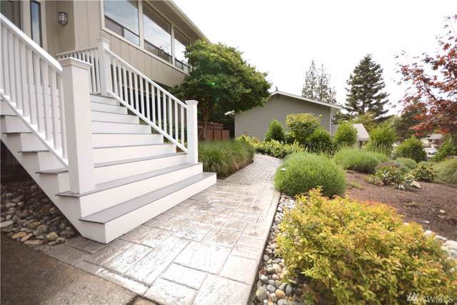 4211 Tyler Wy, Anacortes, WA 98221 (#1515478) :: Northern Key Team