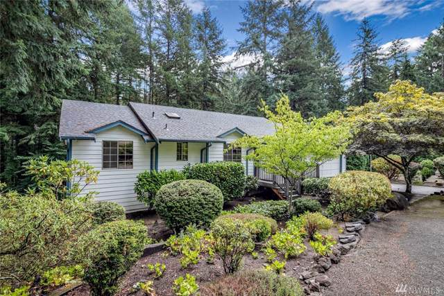 11720 Brian Lane NW, Silverdale, WA 98383 (#1515482) :: Better Homes and Gardens Real Estate McKenzie Group