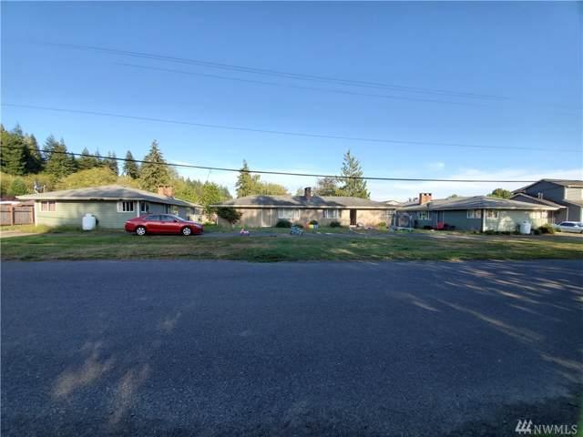 616 N 13th St, Elma, WA 98541 (#1515484) :: Liv Real Estate Group