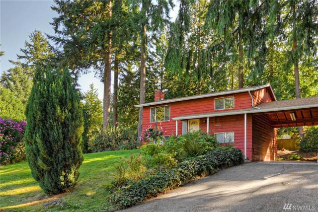 19926 34th Dr SE, Bothell, WA 98012 (#1515498) :: Ben Kinney Real Estate Team