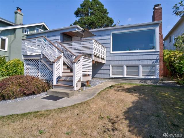 5916 44th Ave SW, Seattle, WA 98136 (#1515499) :: McAuley Homes