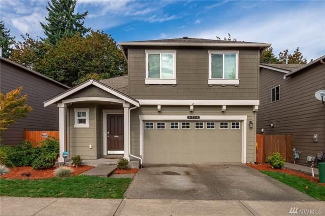 4214 E T St, Tacoma, WA 98404 (#1515512) :: Chris Cross Real Estate Group