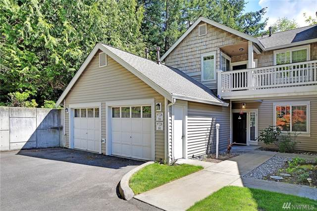 9728 178th Place NE #101, Redmond, WA 98052 (#1515524) :: Real Estate Solutions Group