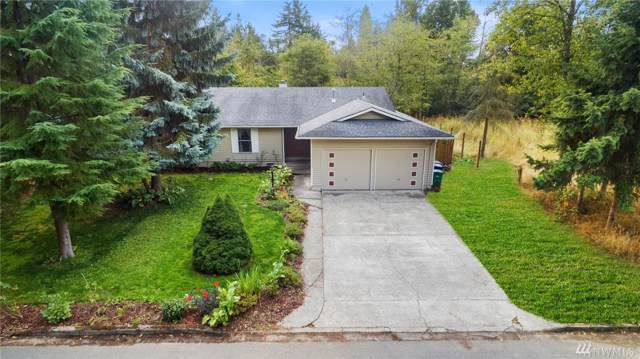 2405 SW 346th St, Federal Way, WA 98023 (#1515526) :: Liv Real Estate Group