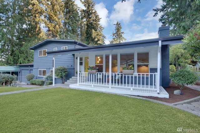 8221 50th Ave E, Tacoma, WA 98443 (#1515540) :: Chris Cross Real Estate Group