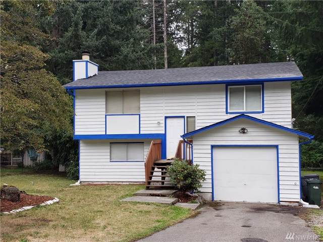 13615 97th Ave NW, Gig Harbor, WA 98329 (#1515546) :: Keller Williams Realty