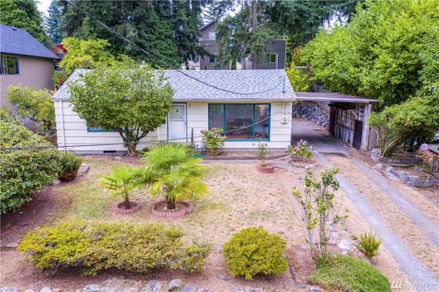 14347 Burke Ave N, Seattle, WA 98133 (#1515547) :: Northern Key Team