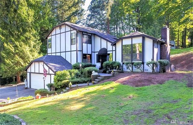 2209 107th Ave E, Edgewood, WA 98372 (#1515591) :: Northwest Home Team Realty, LLC