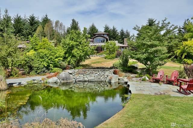 5120 Crawford Rd, Langley, WA 98260 (#1515596) :: Ben Kinney Real Estate Team