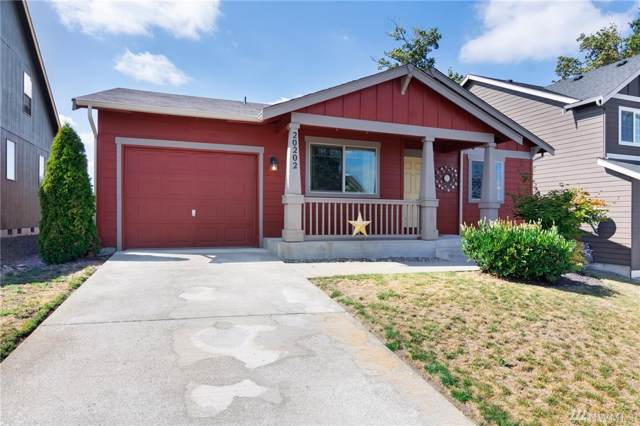 20202 40th Ave E, Spanaway, WA 98387 (#1515598) :: NW Homeseekers