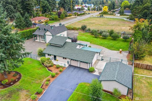 3202 Lilly Rd NE, Olympia, WA 98506 (#1515605) :: Ben Kinney Real Estate Team