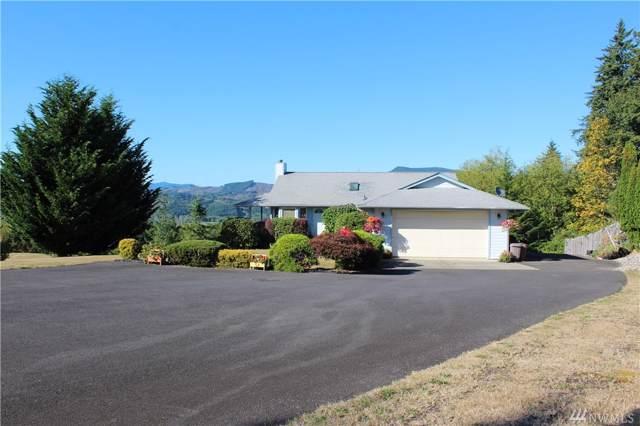 217 Greenwood Rd, Cathlamet, WA 98612 (#1515606) :: Liv Real Estate Group