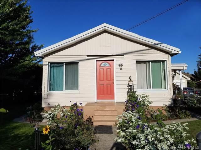 57910 Spokane Blvd NE, Grand Coulee, WA 99133 (#1515612) :: Lucas Pinto Real Estate Group