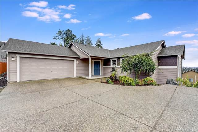 1818 72nd Ave SE, Lake Stevens, WA 98258 (#1515646) :: Northwest Home Team Realty, LLC