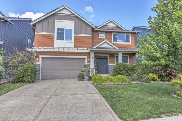 4256 Novak Dr SW, Port Orchard, WA 98367 (#1515656) :: Lucas Pinto Real Estate Group