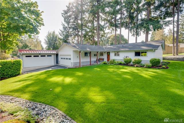 1401 NW Montwood Lane, Bremerton, WA 98312 (#1515660) :: Record Real Estate