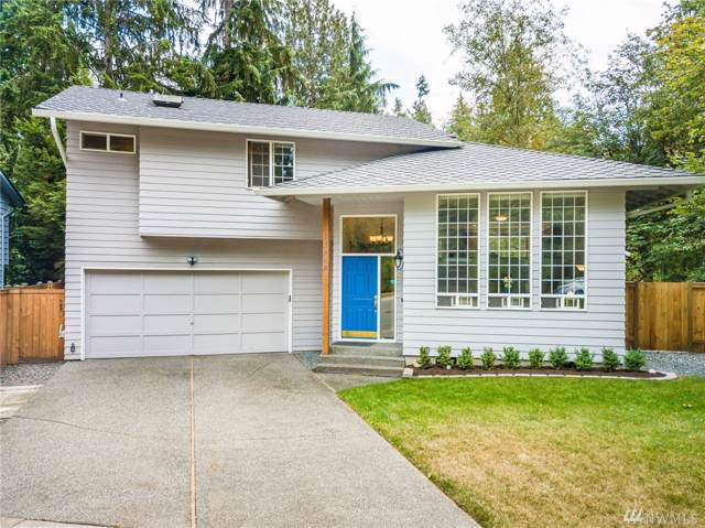 3808 99th St SE, Everett, WA 98208 (#1515672) :: Real Estate Solutions Group