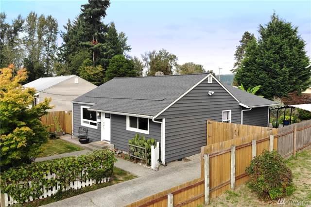 819 Spinning Ave, Sumner, WA 98390 (#1515685) :: Liv Real Estate Group