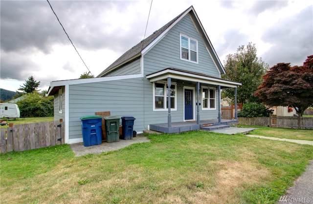 321 Jameson Ave, Sedro Woolley, WA 98284 (#1515691) :: Ben Kinney Real Estate Team
