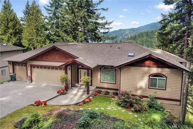 12 Southern Ct, Bellingham, WA 98229 (#1515692) :: Hauer Home Team