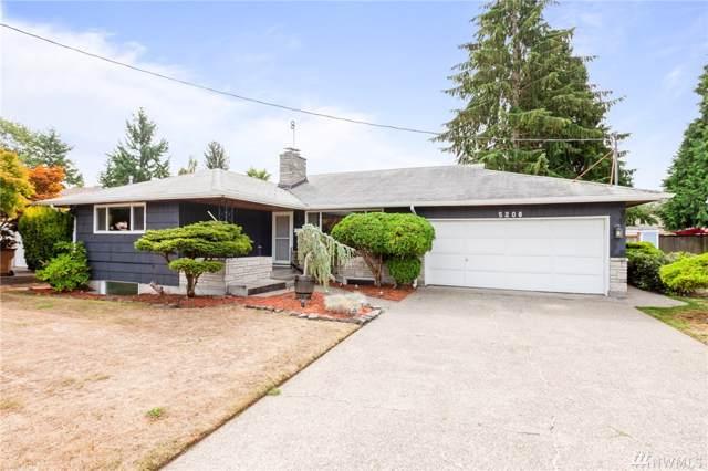 5208 N 10th St, Tacoma, WA 98406 (#1515708) :: Keller Williams Realty