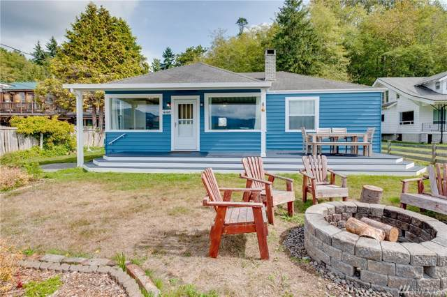 440 Allan King Rd W, Seabeck, WA 98380 (#1515712) :: Better Homes and Gardens Real Estate McKenzie Group