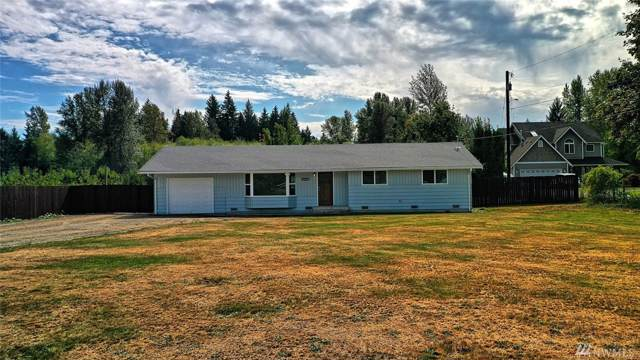 20126 Menzel Lake Rd, Granite Falls, WA 98252 (#1515714) :: Alchemy Real Estate