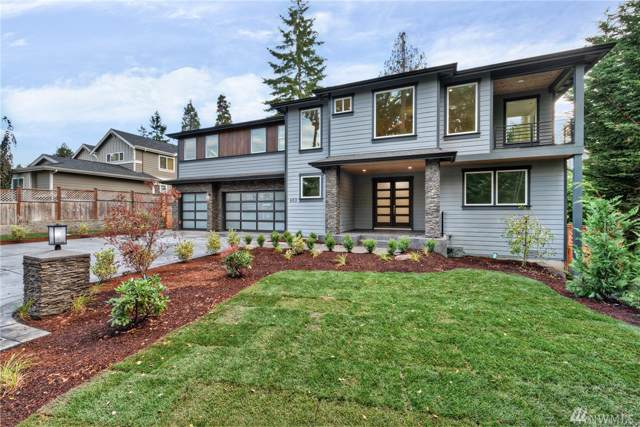 653 SW 185Th St, Normandy Park, WA 98166 (#1515721) :: Liv Real Estate Group