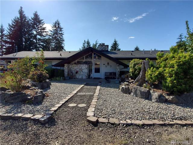 9837 Richardson Rd NW, Bremerton, WA 98311 (#1515725) :: Better Homes and Gardens Real Estate McKenzie Group