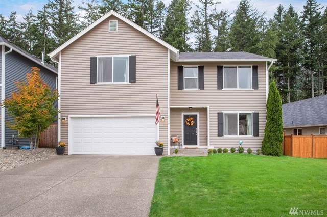 4530 Chanting Cir SW, Port Orchard, WA 98367 (#1515728) :: Lucas Pinto Real Estate Group