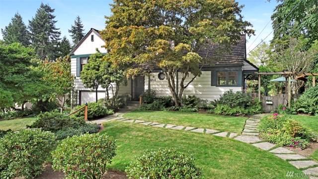 2746 NE 90th St, Seattle, WA 98115 (#1515748) :: Alchemy Real Estate